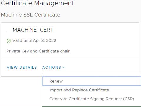 Replace_Cert_05